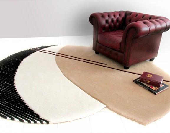 books-rug