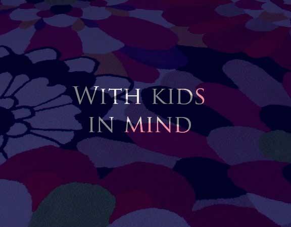 kids-rug