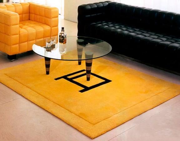 yellow-rugs