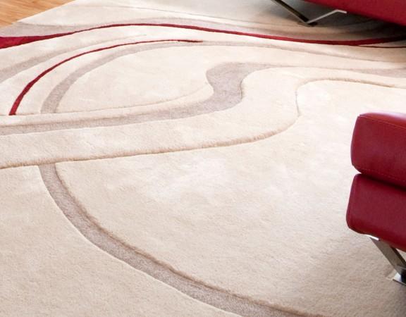 floor-red
