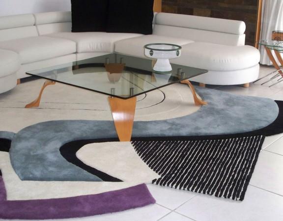 floor2_violet
