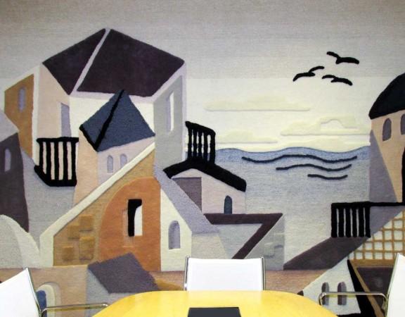 tel-aviv-tapestry