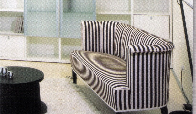 Optimized-white floor carpet